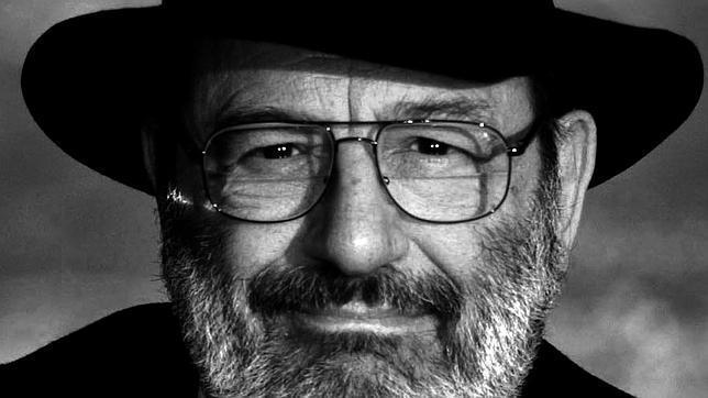 Umberto Eco mnemotecniche