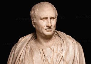 Cicerone e tecnica dei loci