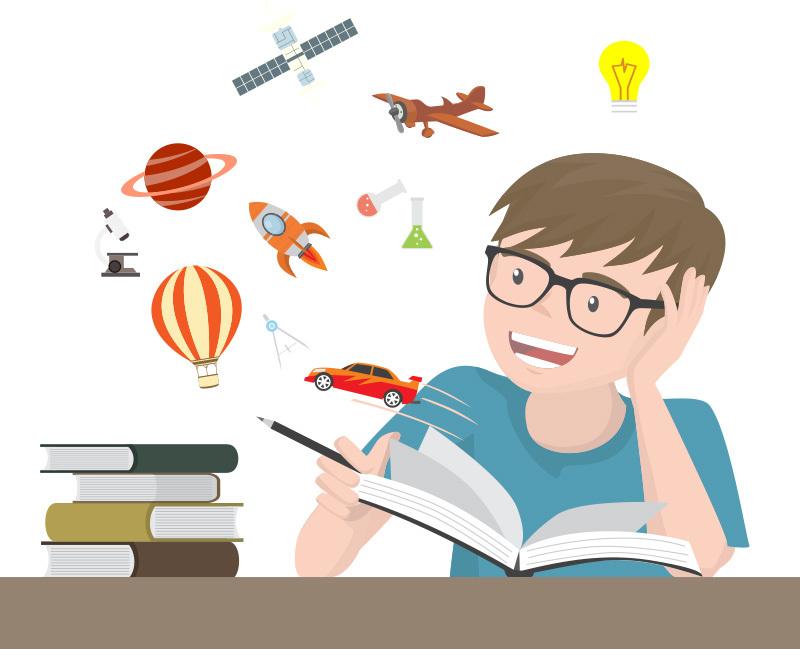 quale università scegliere e futuro