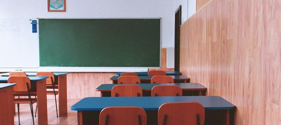 Come studiare al Liceo Scientifico - Studentville
