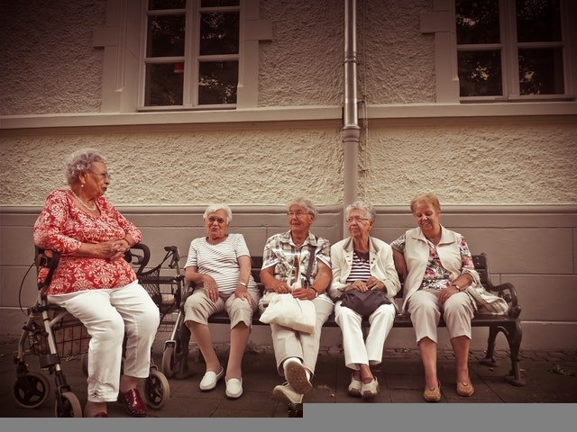 metodo di studio liceo - spiega come a tua nonna