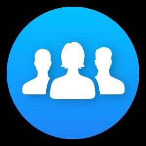 gruppo-facebook-studente-top