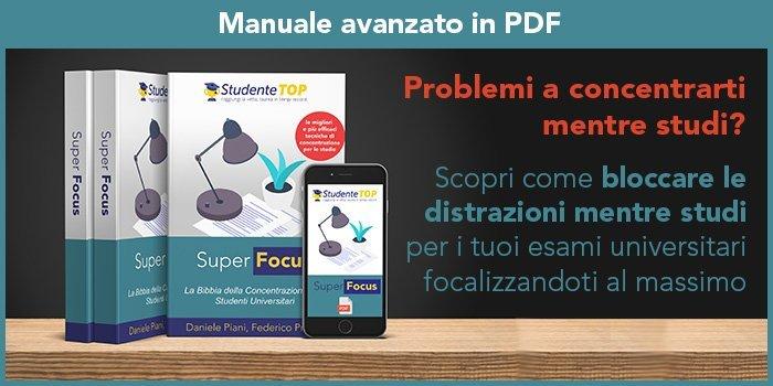 super focus ebook